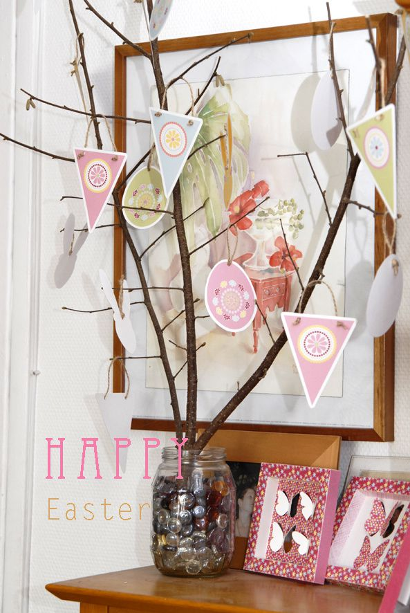 free-printable-easter-tree-decorations.jpg