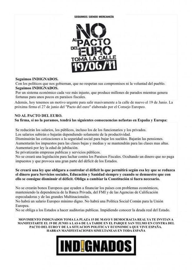 FolletoPactoEuroINDIGNADOS-723x1024
