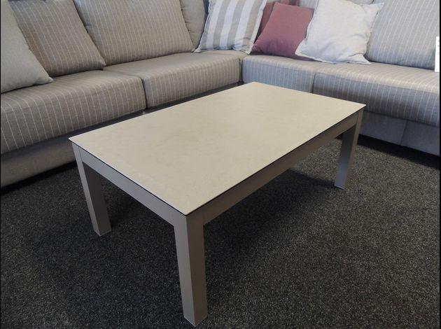 Photo Table Basse Altea Ceramique Jpg L