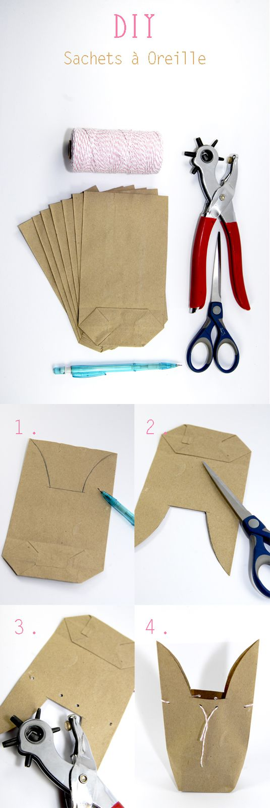 DIY-easter-bunny-bag-tutorial.jpg