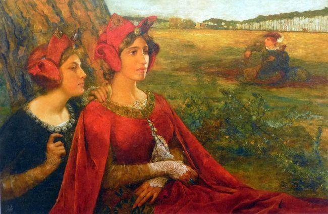 MAXENCE-1903-calme-du-soir02.jpg