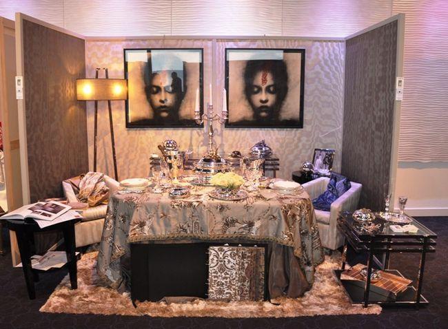 La Casa della Vita  il design italiano in mostra a Montecarlo e Citt di Verona Gran Gala di