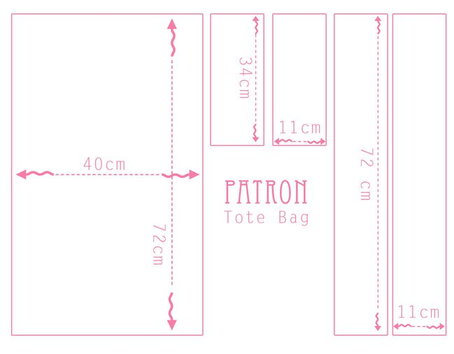 patron-tote-bag-copie-1.jpg