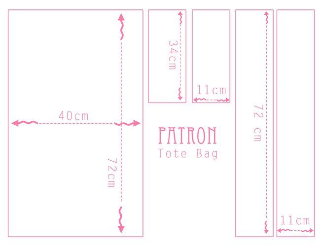 patron-tote-bag-copie-1.jpg