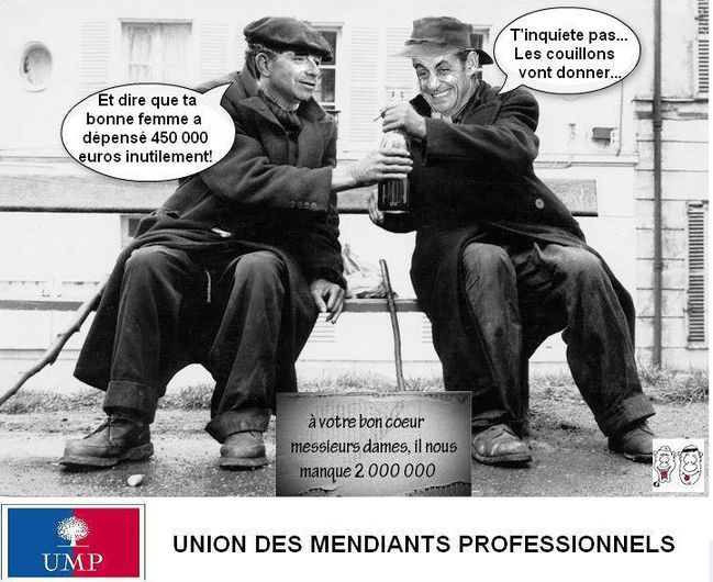 L-UMP-et-les-pigeons-de-militants.jpg