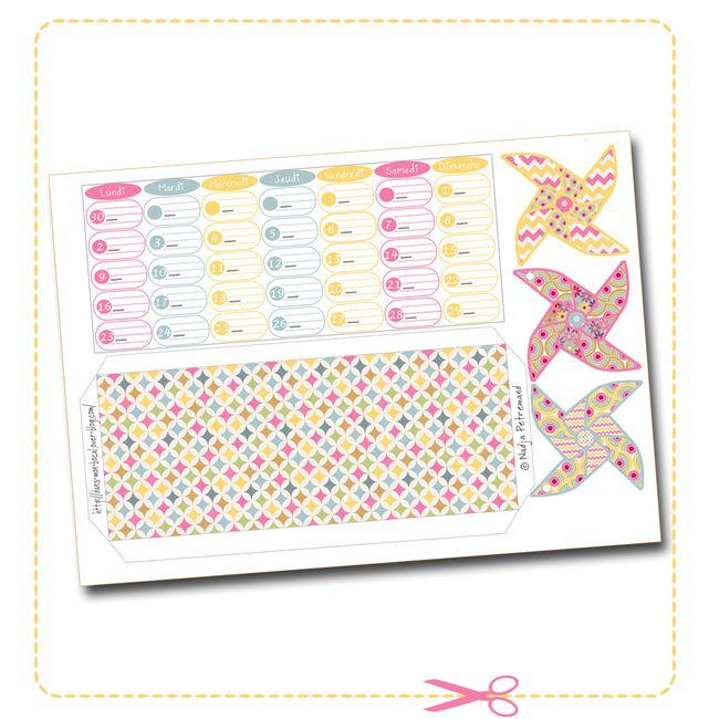 free-printable-calendar-date-juin-2014.jpg