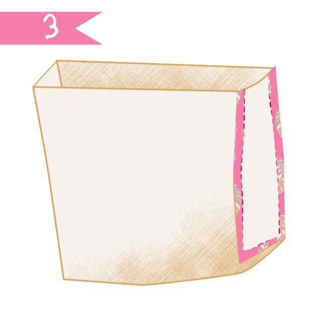 DIY-tote-bag-tuto-tote-bag-3.jpg