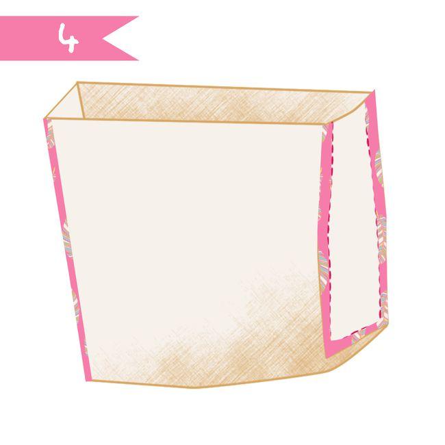 DIY-tote-bag-tuto-tote-bag-4.jpg