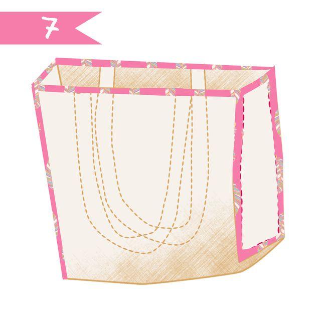 DIY-tote-bag-tuto-tote-bag-7.jpg