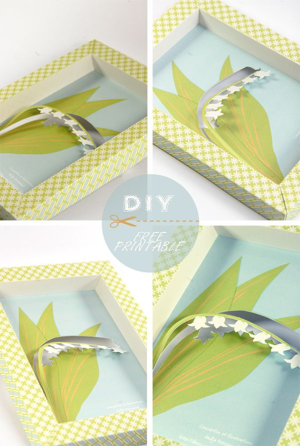 free-printable-flower-lily-collection-box-2-copie-1.jpg