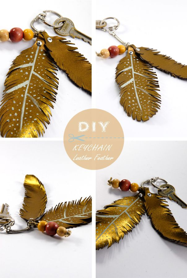 DIY-Keychain-leather-feather-4.jpg