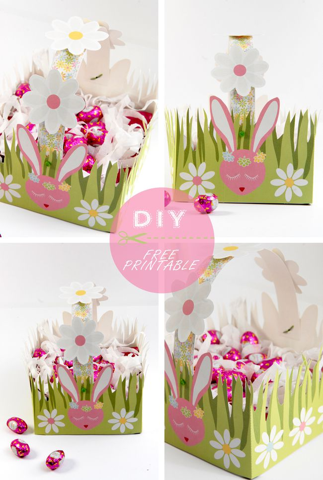 free-printable-easter-basket-2.jpg