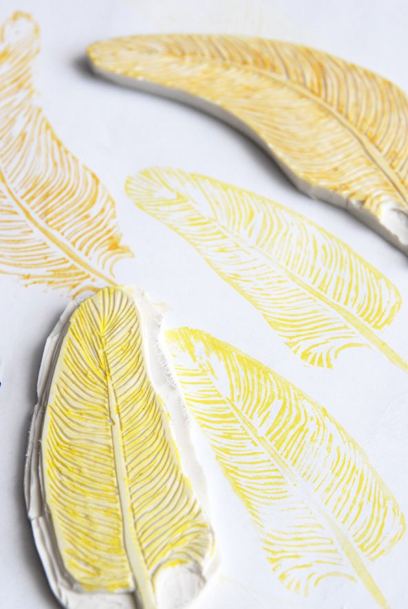 DIY-feather-stamps-tampons-plume-1.jpg