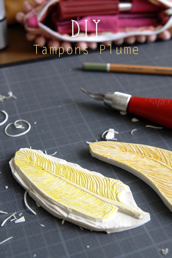 DIY-feather-stamps-tampons-plume.jpg