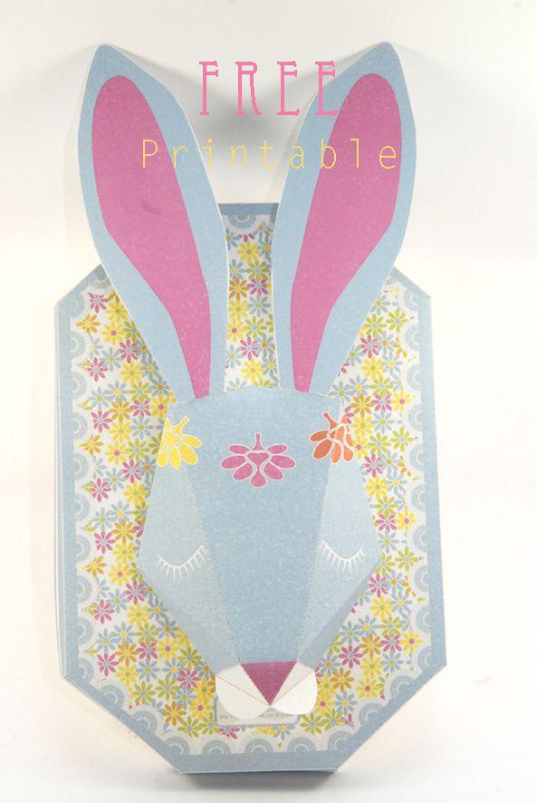 free-printable-trophy-head-rabbit-easter-2-copie-2.jpg