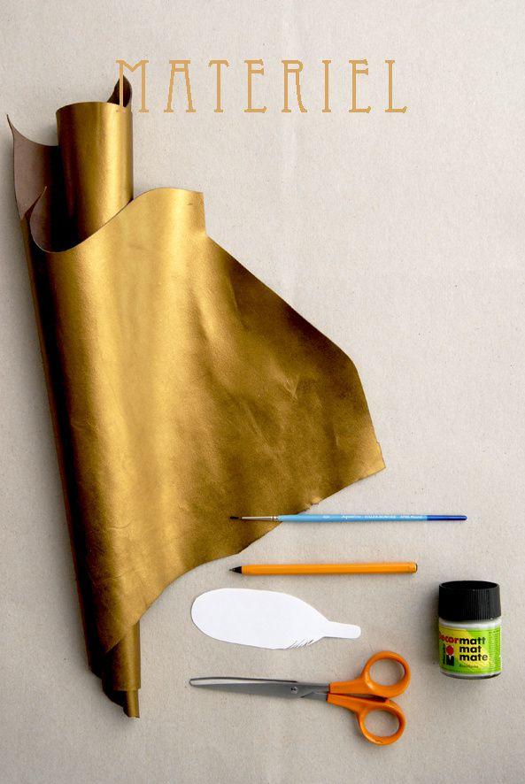 DIY-Keychain-leather-feather-6.jpg