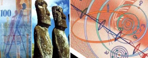 14ma001 Révèlation sur la définition du mot Illuminati