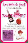 defidujeudi-09-08-12-fantasmes-99x150.png