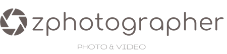 Sydney Wedding Photography | Wedding Photographer Logo