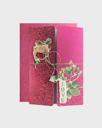 Kolekcja : kartki na ślub - Paperlane - 169 produktów - Pakamera.pl - wyników 60