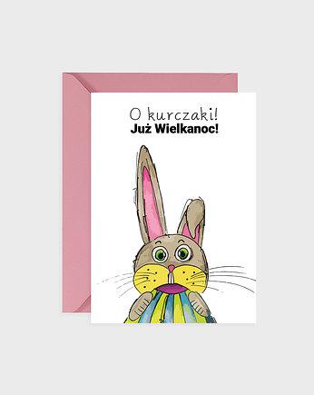 Kolekcja : kartki na Wielkanoc - Paperlane - 187 produktów - Pakamera.pl