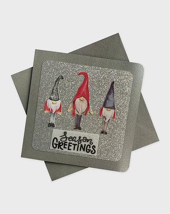 Kolekcja : kartki na Boże Narodzenie - Paperlane - 187 produktów - Pakamera.pl