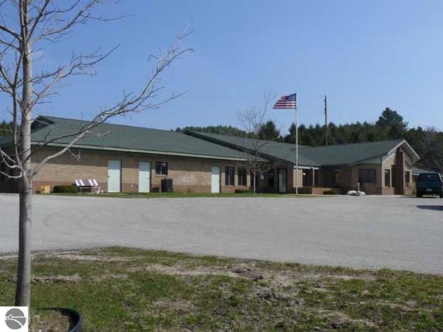 Property for sale at 7401 E Duck Lake Road, Lake Leelanau,  MI 49653