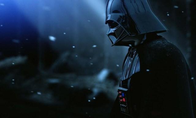 Yıldız Savaşları Serisi (Star Wars) Serisi