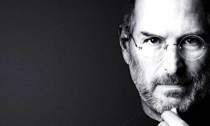 Suriyeli Steve Jobs!