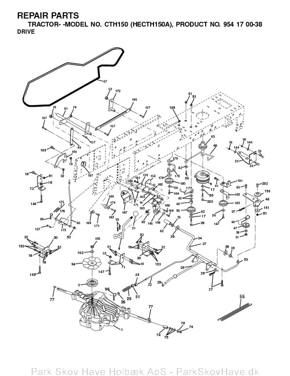 87a Relay Switch Del Schaltplan