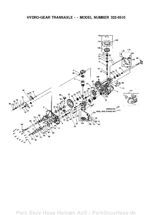 Reservedel JIPL2001_I0100603.pdf