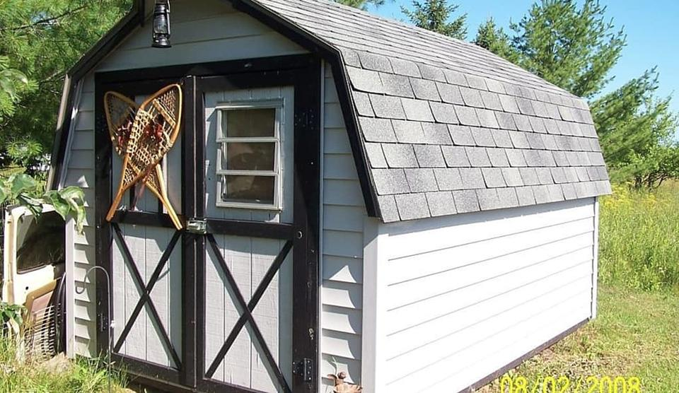5 Cool Tiny Houses For Sale In Michigan News Break