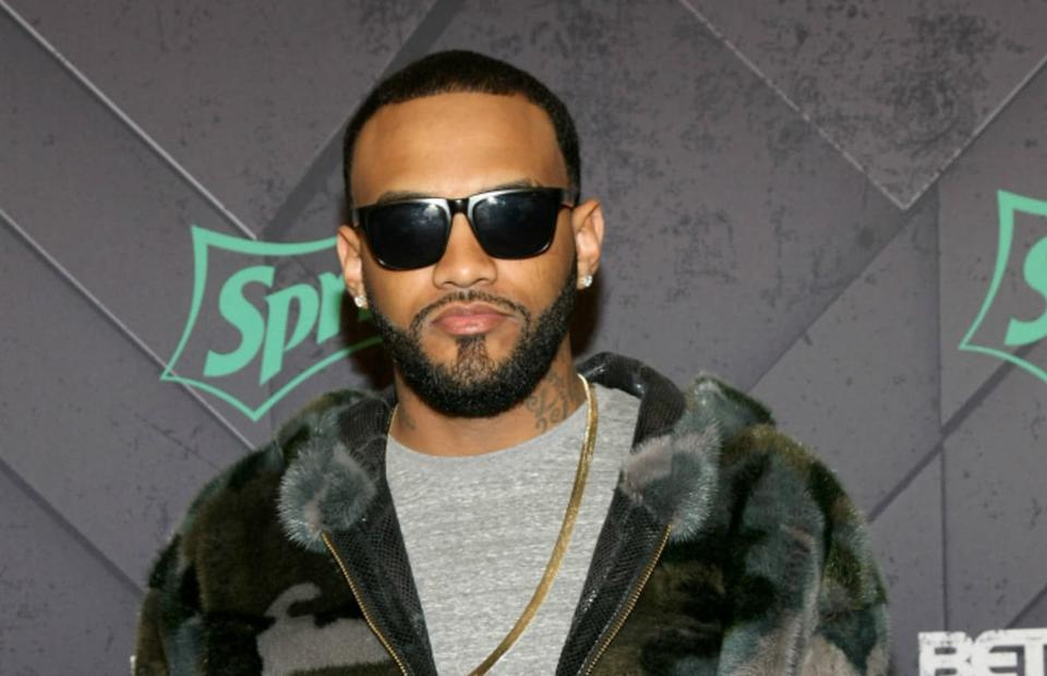 Joyner Lucas Responds To Catholic Church Criticizing Devil S Work Video News Break