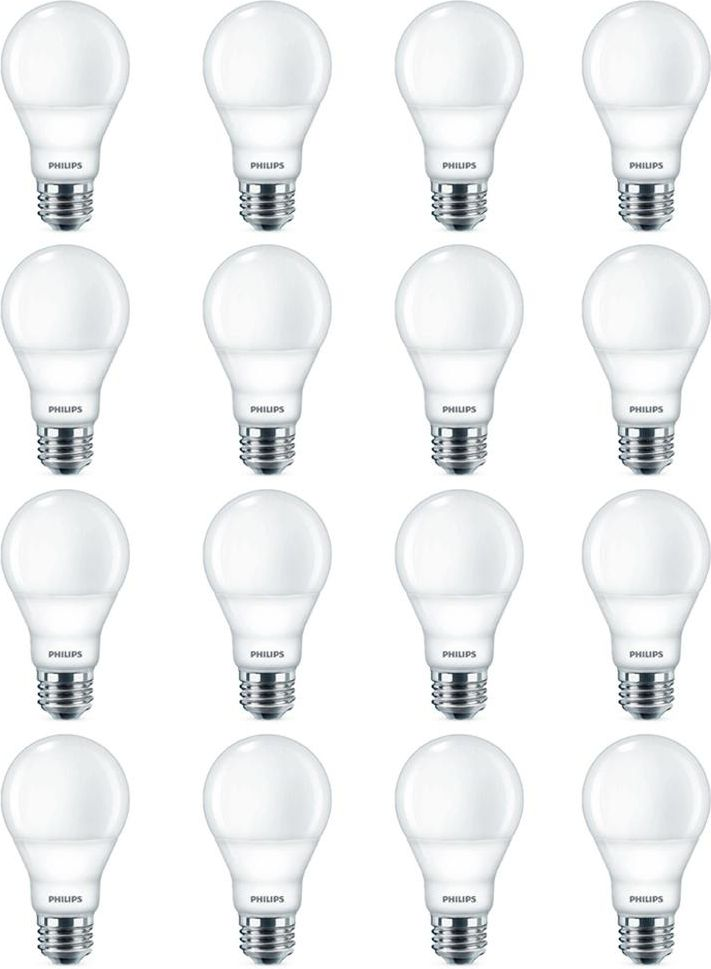 Up to 30% off Select Light Bulbs and Fixtures at HomeDepot
