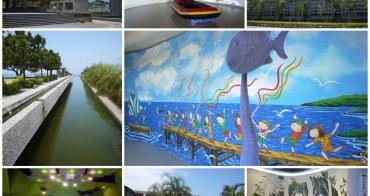台東成功景點 都歷遊客中心 避暑補水親子共遊~阿一一台東熱汽球之旅
