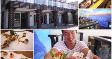 食尚玩家懶人包~台北/新竹/宜蘭/花蓮/台東 超過70家食尚玩家美食旅遊一次包