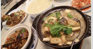 北海岸三芝美食 好朋友港式海鮮~平價新鮮海鮮熱炒