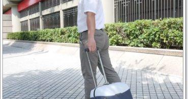 [廣宣]新秀麗Samsonite Litesphere U90系列~超輕量行李箱讓你旅行更輕鬆