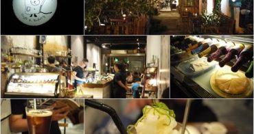 台東 小屋咖啡 Cheela Café & Bakery~阿一一炎夏台東迎風之旅