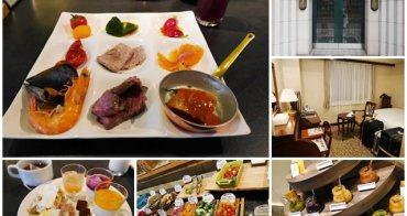 神戶住宿 神戶皮耶那飯店 Hotel Piena Kobe 日本早餐Buffet NO.1~甜點吃到飽