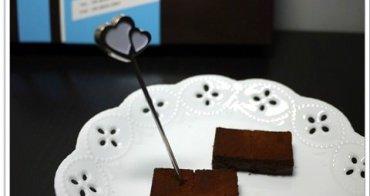 [試吃]團購 布列克生巧克力~入口即化的淡淡酒香