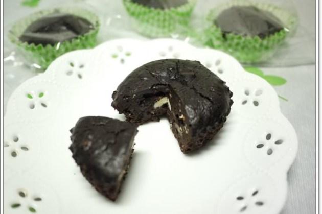 [試吃]雪莉手作西點 Toast & Cookie~以做給家人吃為出發點的健康西點