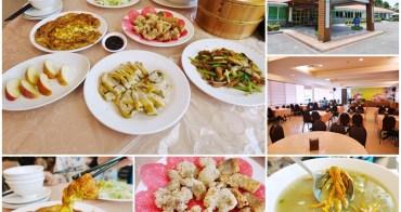 台東知本美食 東遊季田媽媽養生美食餐廳~在地優質農產化為美味料理