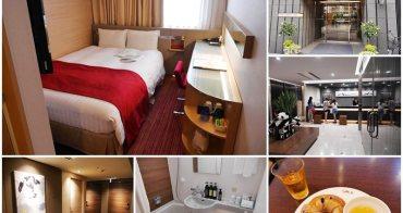 東京上野平價住宿 上野寶石飯店Hotel Sardonyx Ueno~全新裝修,東京自由行好選擇