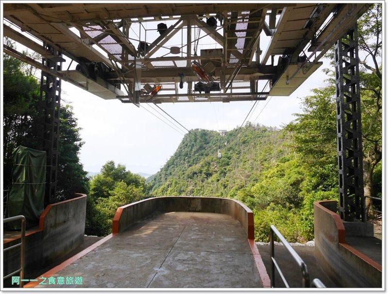 宮島景點 搭宮島-彌山纜車 獅子巖+靈火堂~遠眺瀨戶內海,登彌山健行去 - 阿一一之食意旅遊