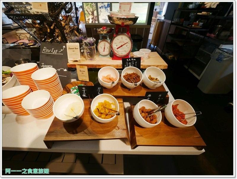 沖繩北谷住宿 La'gent飯店 拉根特酒店 海景雙人房+早餐Buffet~近美國村,全新開幕 - 阿一一之食意旅遊