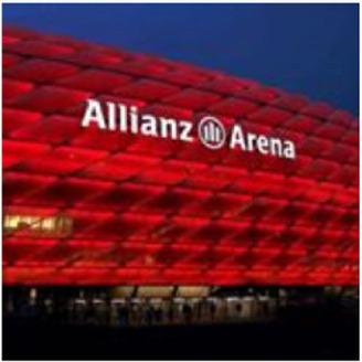 ALLIANZ  Allianz Agenzia di Mirandola  Carafoli Assicurazioni Srl  Viale Agnini 70  41037