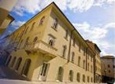 ESTENERGY spa  Via Rettori 1  34121 Trieste TS45