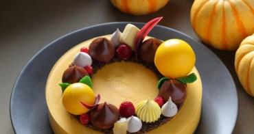 [宅配甜點]2020父親節蛋糕 台中人氣蛋糕-法雅義式冰淇淋蛋糕、冰棒禮盒