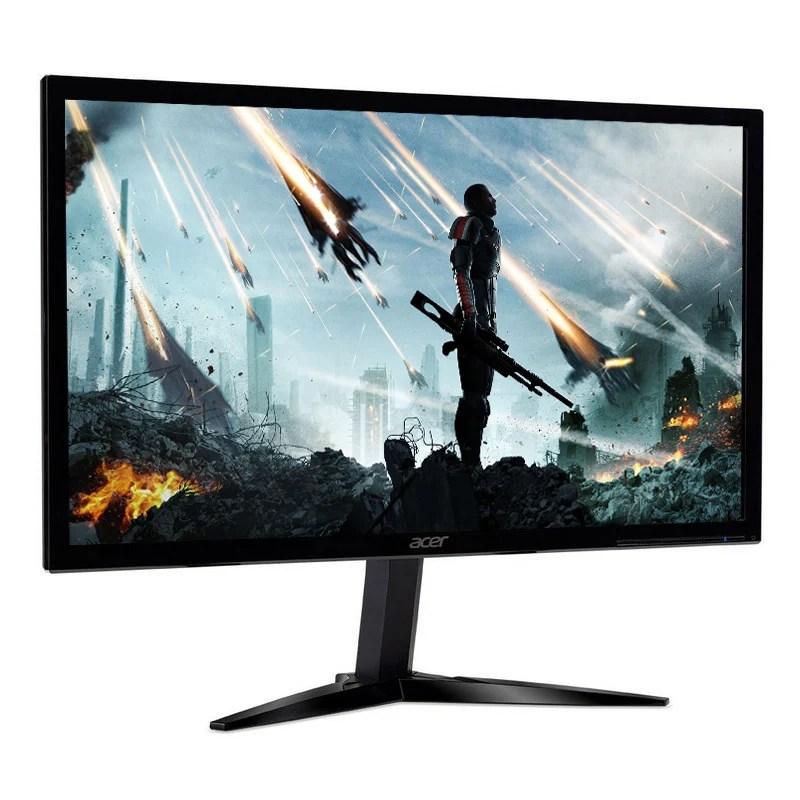 Acer KG241Q 23.6